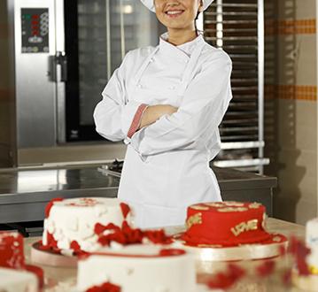 Franchising Cake Design Italia : Aprireinfranchising.it > oltre 120 marchi per aprire la ...